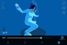 アニメは、3D ポーズのおすすめ画像4