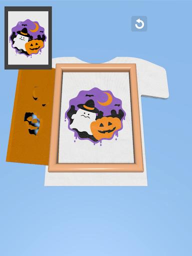 Masking Print 0.3.0 screenshots 10