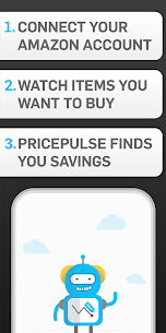 Price Tracker for Amazon For Pc – Free Download (Windows 7, 8, 10) 4