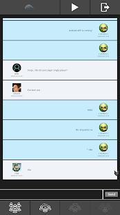 Dream Games Challenge 1.0.5 Screenshots 4