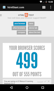Android System WebView Canary 96.0.4660.8