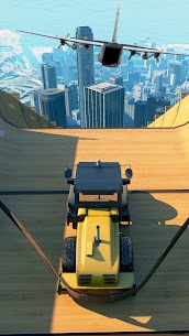 Construction Ramp Jumping Apk Download 3
