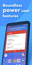 Action Launcher: Pixel Edition screenshot thumbnail