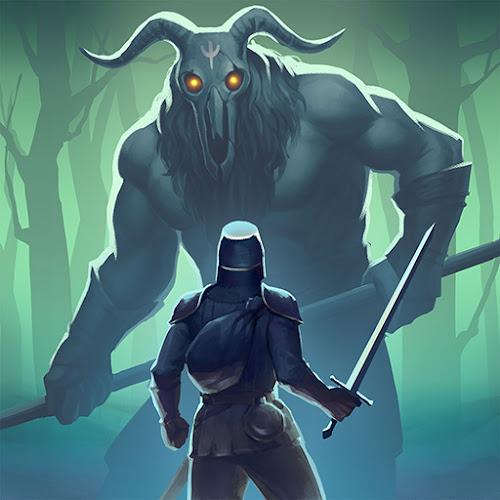 Grim Soul: Dark Fantasy Survival 3.1.3