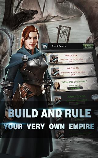 Elves vs Dwarves 16.0.0 screenshots 3