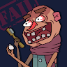 Mr Pipen Pranks game apk icon