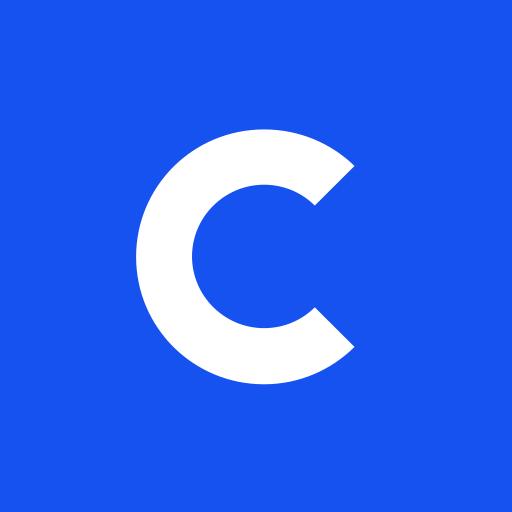 bitcoin classic bitcoin core nod complet
