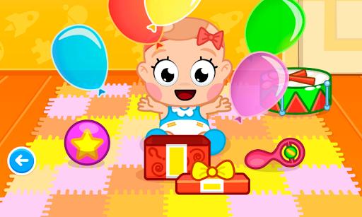 Baby care 1.5.8 Screenshots 10
