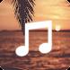 リラックス出来る音楽が無料で聴ける人気の睡眠アプリ「スリープサウンド」