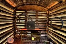 Escape Room Game Mystery Craze 2のおすすめ画像3