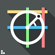 Trigonometry. Unit circle.