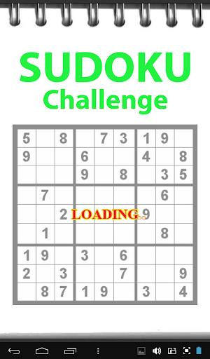 Sudoku Master  screenshots 7