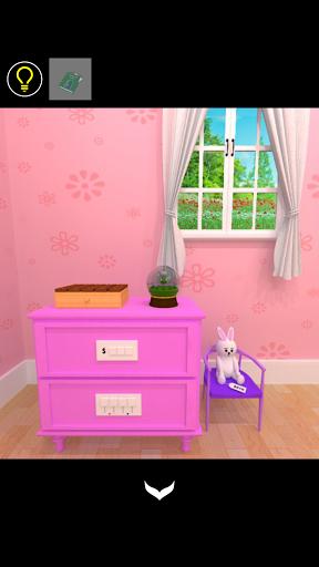 Prison Games - Escape Rooms  screenshots 4