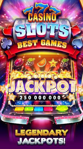 Free Slots  screenshots 3