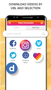 Download All Video Downloader 2020 in Your PC (Windows and Mac) 1