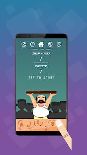 Jalebi Online Hack Android & iOS 1