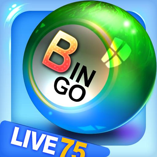 Bet24 Online,blackjack Ballroom Casino Sign Up,omaha Hi Low- That Casino