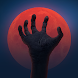 Zombie Arena: Fury Shooter Assault - Androidアプリ