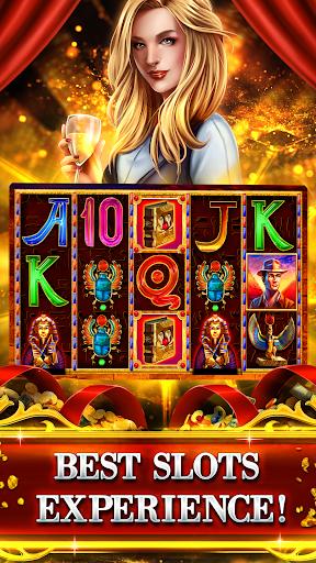 Mega Win Slots apklade screenshots 1