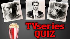 Guess the TV series triviaのおすすめ画像3