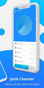 Phone Cleaner - Phone Optimizer & Booster