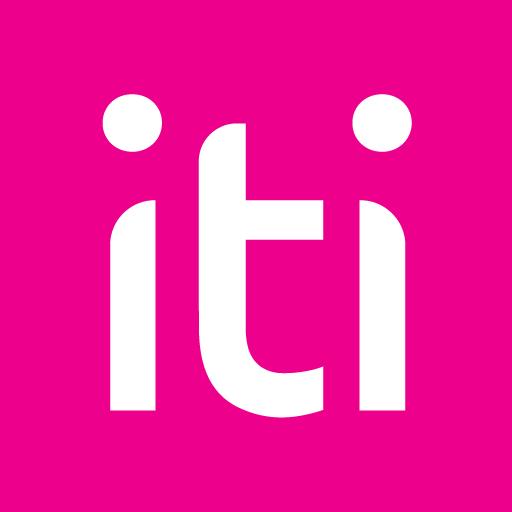 Baixar iti: banco digital do Itaú para Android