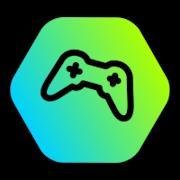 Game Code   Ücretsiz Oyun ve Cüzdan kodları