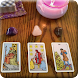 How to Read Tarot Cards - Androidアプリ