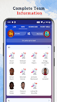 Star Cricket Live Line | Cricket Live Match