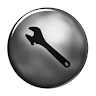 Pipefitter Bolt Up Guide icon