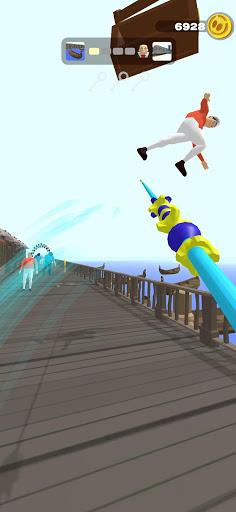 Joust Run android2mod screenshots 6