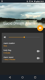 Lucid Dream Alarm  For Pc – Install On Windows And Mac – Free Download 2