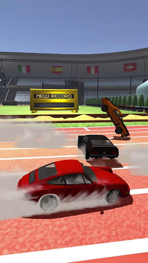 Car Summer Games 2020 android2mod screenshots 4