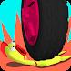 Crushing Wheel - Perfect Smash - Androidアプリ