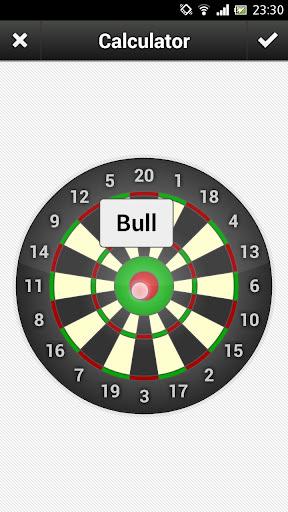 darts assistant noveo edition screenshot 2