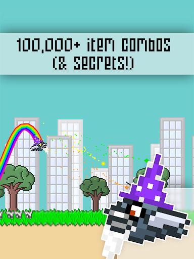 Ploppy Pigeon 2.0.0 screenshots 11