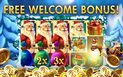 Club Vegas 2021: New Slots Games & Casino bonuses 72.0.5 screenshots 8