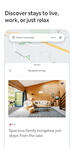 Airbnb – A global travel community 2