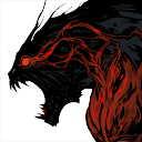 Shadow Hunter : Lost World - Epic Hack and Slash