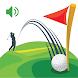 Golf GPS - FreeCaddie Audio - Androidアプリ
