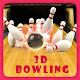 Bowling 3D : 2 Player para PC Windows