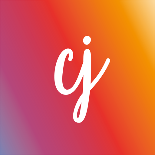 Child Journal - Childcare Management App