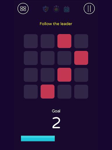 Find in Mind - Brain Training 2.0.3 screenshots 15
