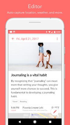 Day One Journalのおすすめ画像3