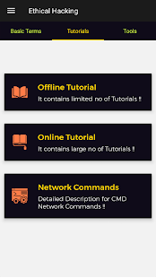 Mitnick - Computer Tips & Ethical Hacking for free