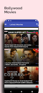 Action Movies – Watch Movies & Web Series in HD 5