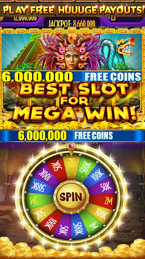 Casino Bonus For Slot Providers At Online Casinos - Moya Casino