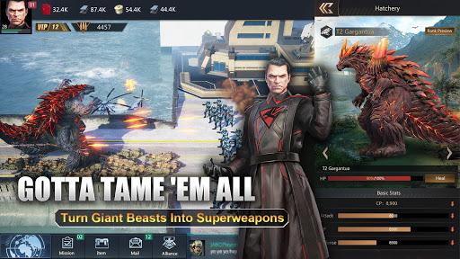 Final Order 1.0.1 screenshots 16