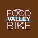 Food Valley Bike