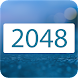 Merge Puzzle game - 2048 - Androidアプリ